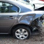 car-accident-2429527_1280