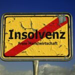 insolvency-96596_1280
